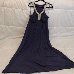 Elle Dresses - {Elle} Maxi Dress